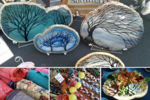 Longbeach Community Art Fair