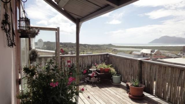Ocean View – Property for R620 000