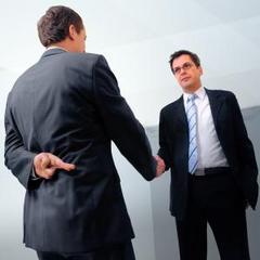 Beware of Fraud in the Rental Market