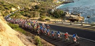 Cape Town Cycle Tour – Road Closures